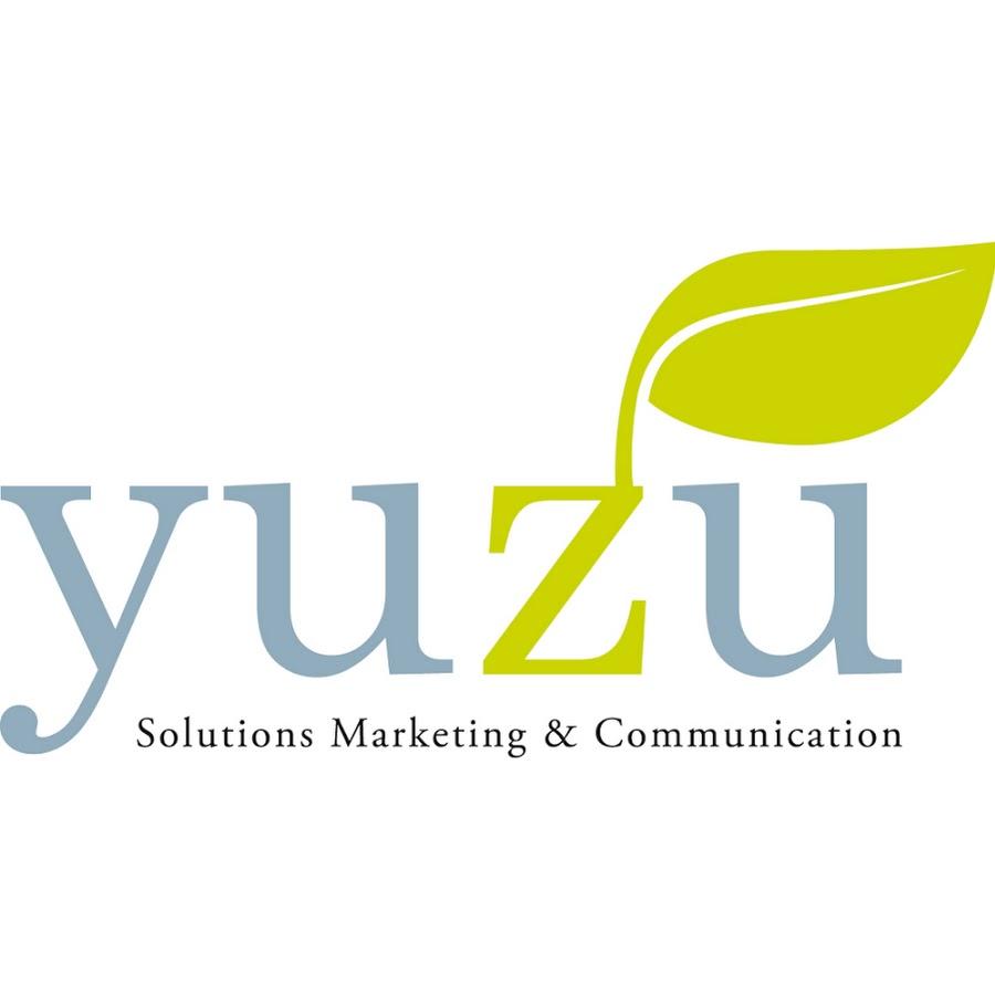 L'agence Yuzu fait confiance à Metavers360 !